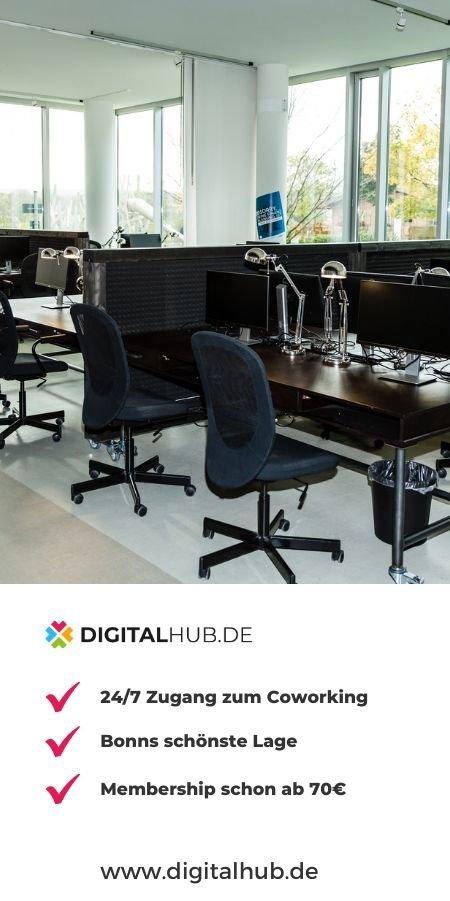 digitalhub.de